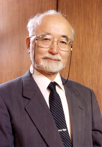 dr-iwamura